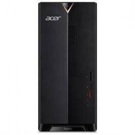 Acer Aspire TC-885_EX_FR500W (DG.E0XEC.033) černý