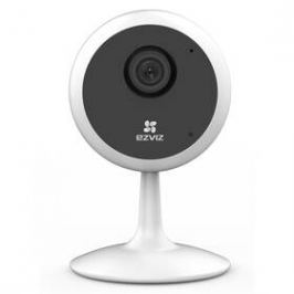 EZVIZ C1C 1080p (CS-C1C-D0-1D2WFR) bílá