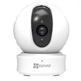 EZVIZ ez360 (C6C 720p) (CS-CV246-A0-3B1WFR) bílá