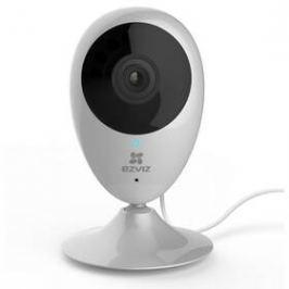 EZVIZ Mini O (C2C) 720p (CS-CV206-C0-1A1WFR) bílá