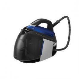 Beko SGA8328D modrá