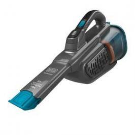 Black-Decker Dustbuster SmartTech BHHV320J