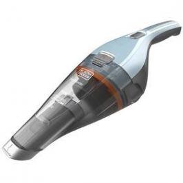 Black-Decker Dustbuster NVC215W