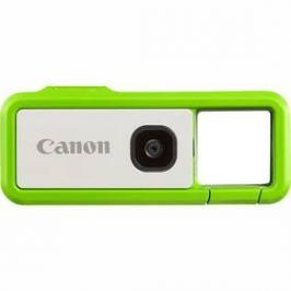 Canon IVY REC Avocado (4291C012) zelená