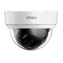Imou Dome Lite 4MP IPC-D42 (IPC-D42-IMOU) bílá