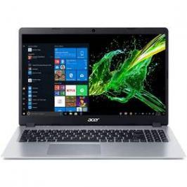 Acer Aspire 5 (A515-43-R61P) (NX.HGXEC.004) stříbrný