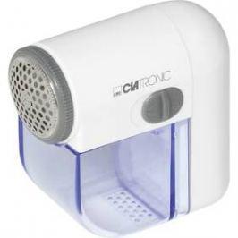Clatronic MC 3240 bílý