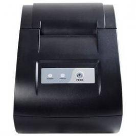 Xprinter XP 58-IIN USB (Xprinter XP 58-IIN USB)
