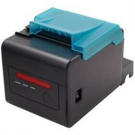 Xprinter XP C260-N Bluetooth (Xprinter XP C260-N Bluetooth)