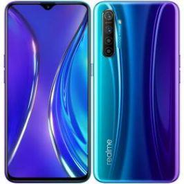Realme X2 Dual SIM (RMX1993B) modrý