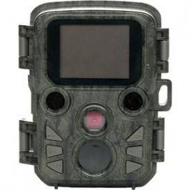 Predator Micro zelená/plast
