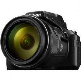 Nikon Coolpix P950 (VQA100EA) černý