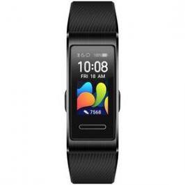 Huawei Band 4 Pro (55024888) černý