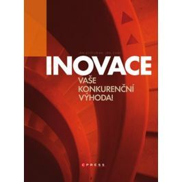 Inovace | Ján Chaľ, Ján Košturiak