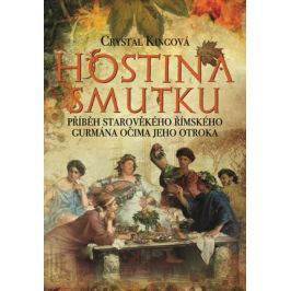 Hostina smutku | Jan Podzimek, Crystal King