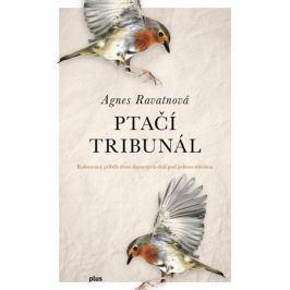 Ptačí tribunál | Agnes Ravatnová
