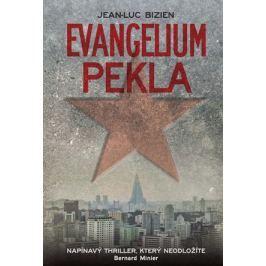 Evangelium pekla | Jean-Luc Bizien