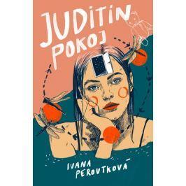 Juditin pokoj | Ivana Peroutková, Dana Ledlová