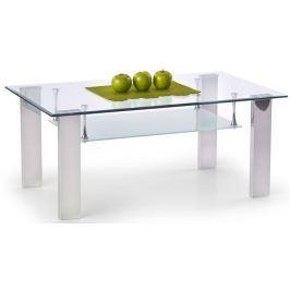 Halmar Konferenční stolek Brisa