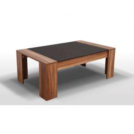 Tempo Kondela Konferenční stolek RAYMOND