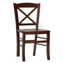 Stima Jídelní židle Cross masiv