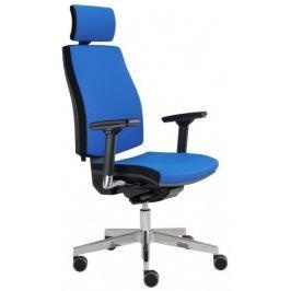 Alba Kancelářská židle Job - II. jakost
