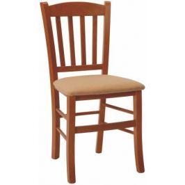 Stima Jídelní židle Veneta Reginarca bordo 310/Rustikál - II. jakost