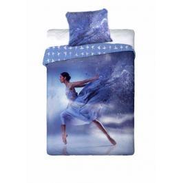 Forclaire Povlečení Balet