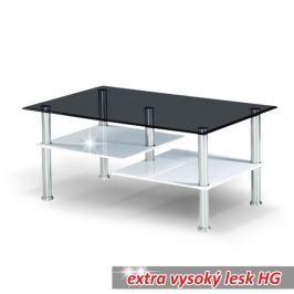 ATAN Konferenční stolek SVEN - II. jakost