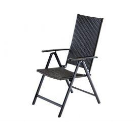 ATAN Zahradní židle VALENCIA - II.jakost