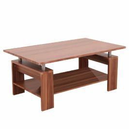 ATAN Konferenční stolek ROKO - II.jakost