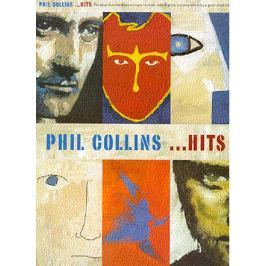 MS Phil Collins: Hits