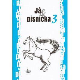 KN Já, písnička - III. díl