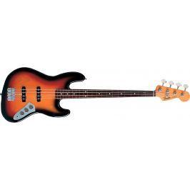 Fender Jaco Pastorius Jazz Bass RW 3SB