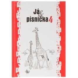 KN Já, písnička - IV. díl
