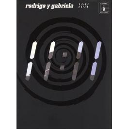 MS Rodrigo Y Gabriela: 11:11