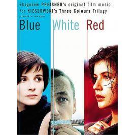 MS Zbigniew Preisner: Three Colours Trilogy