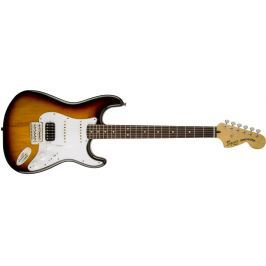 Fender Squier Vintage Modified Stratocaster HSS IL 3SB