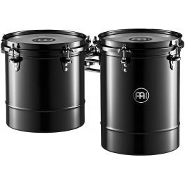 Meinl MDT88BN DAVE MACKINTOSH TIMBALES