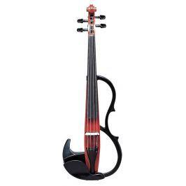 Yamaha Silent Violin 200BR