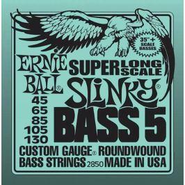 Ernie Ball 2850