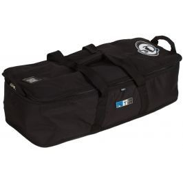 Protection Racket 5047