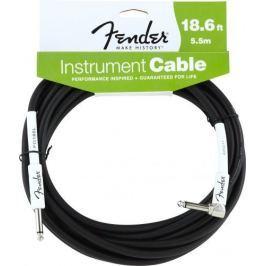Fender Performamce Instrument Cable 18,6'