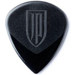 Dunlop John Petrucci Signature Jazz III