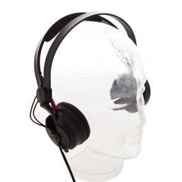 Superlux HD562