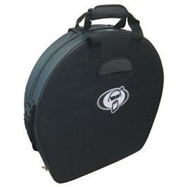 Protection Racket A6021-00