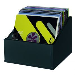 Glorious Record Box Advanced 110 BK