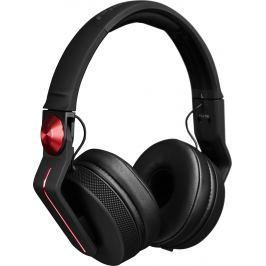 Pioneer DJ HDJ-700-R