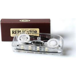 T-Rex Tape cartridge