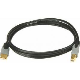 Klotz USB-AB1